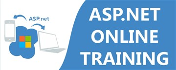 ASP.net online training india
