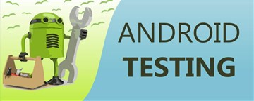 Android testing  online training india
