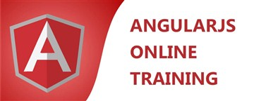 angularjs online training india