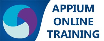 appium mobile automation online training india