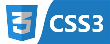 css3 online course training india