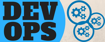 DevOps Online Training Course|DevOps Training & Certification
