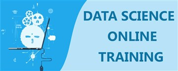 datascience-training-online-course