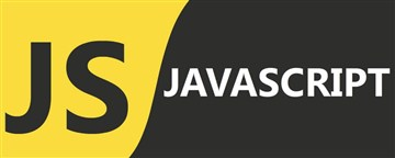 javascript online training india