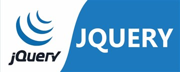 jquery online training india
