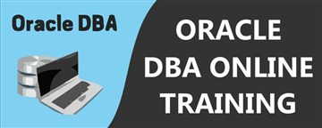 oracle-DBA-training-online-course