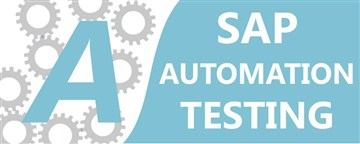 SAP Automation testing  online training india