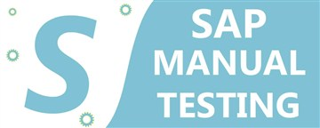 online SAP testing  online training india