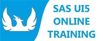 online SAP UI5 online training india