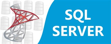 SQL SERVER online training india