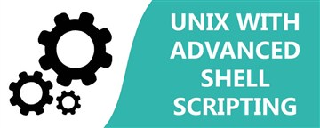 unix shell scripting online training india