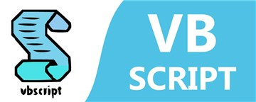 VBScript online training india
