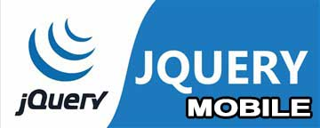jquery-mobile online training india